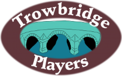 Trowbridge Players